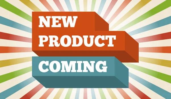 new-product-BLOG-602x347pix